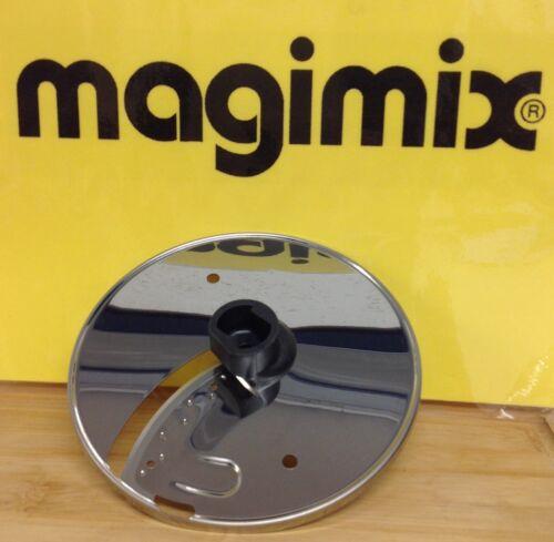 MAGIMIX  Slicing Disc Attachment  E//S2