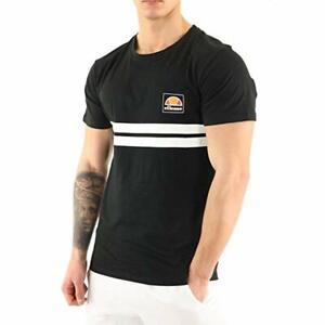 T-shirt-Ellesse