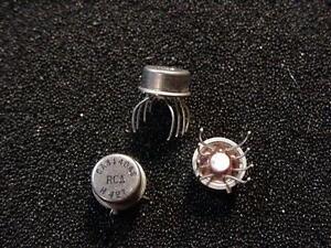 CA3140AS-IC-4-5MHz-BiMOS-Operational-Amplifier-w-MOSFET-Input-Bipolar-Output