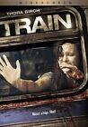 Train 0031398115328 With Thora Birch DVD Region 1