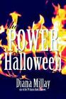 The Power of Halloween by Craig Hamrick 9780595292639 Paperback 2003