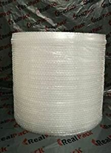 REALPACK-SMALL-LARGE-PINK-RED-BLUE-BUBBLE-WRAP-QUALITY-REMOVALS-PACKAGING
