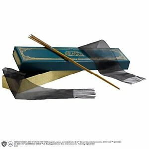 Noble-Collection-Harry-Potter-Wand-Animals-fant-sticos-Newt-Scamander