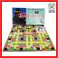 Spy-Ring-Board-Game-Vintage-International-Spy-Game-Fun-Retro-1965-Waddingtons thumbnail 1
