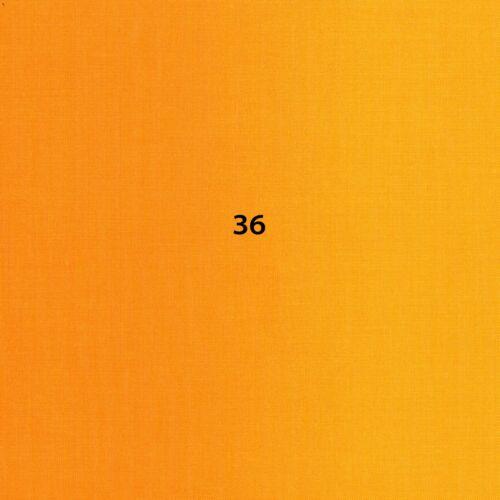la vendita ~ 1//2 mt lunghezza ~~ 2666-36 ~ tonalità di sole ~ kinkame Sole Sfumati ~~