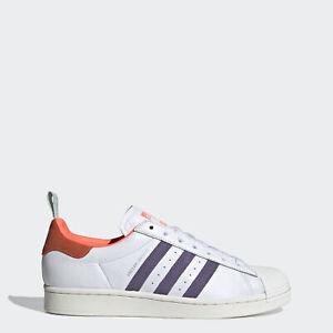 explique Astronave Comercio  Adidas Originales Superstar chicas son geniales Zapatos para hombre   eBay