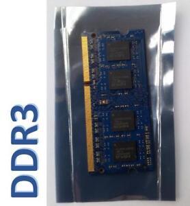 HP-Compaq-elite-8000-ultra-slim-Desktop-memoria-2gb