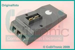 Acoustic-Adapter-T-Octophon-26-28-fuer-Telekom-T-Octopus-ISDN-ISDN-Telefonanlage
