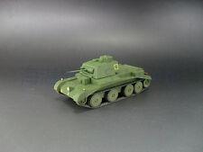 Finished Product S-Model CP0010 1/72 Cruiser Mk.III A13 Mk.I