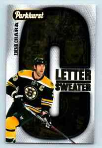2016-17-Parkhurst-Letter-On-The-Sweater-Zdeno-Chara-LS2