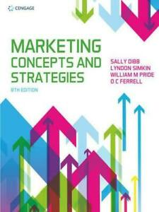Marketing-Concepts-and-Strategies-by-Sally-Dibb-author-Lyndon-Simkin-auth