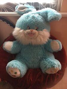 Large-Bunny-Rabbit-Soft-Toy