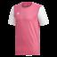 thumbnail 30 - Mens Adidas Estro 19 Training T Shirt Football Sports Top Gym Size S M L XL XXL