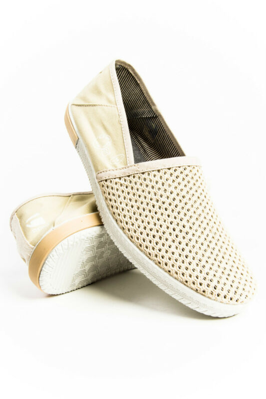 G Stella Sneakers Uomo Cove Mutandine