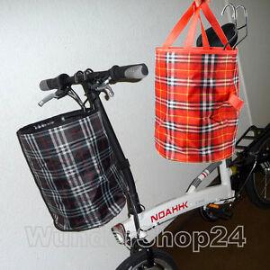 lenkertasche fahrradkorb vorne lenkerkorb bikebasket. Black Bedroom Furniture Sets. Home Design Ideas