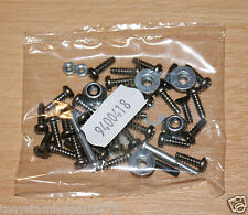 Tamiya 58370 Dark Impact/Keen Hawk/Avante Mk2/DF03, 9400418/19400418 Screw Bag B