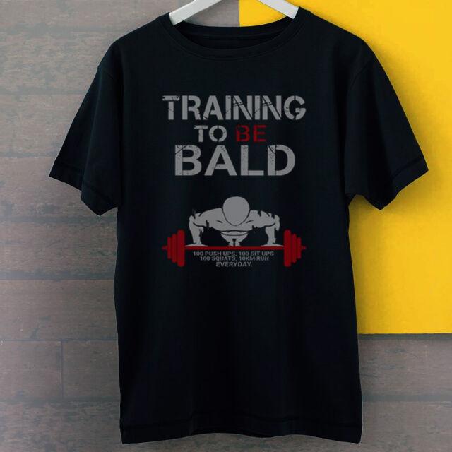 Saitama Training Outfit - One Punch Man Saitama Training To Be Bald Anime New Black ...