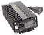 thumbnail 7 - Prism Lighting Science - Ceramic 315W CMH Light Conversion Kit + Lamp Choice
