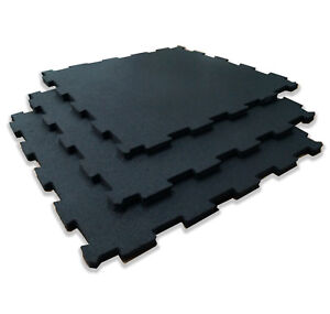 RUBBER-FLOORING-FACTORY-SECONDS-48CM-X-48CM-X-15MM-THICK-FLOOR-TILES