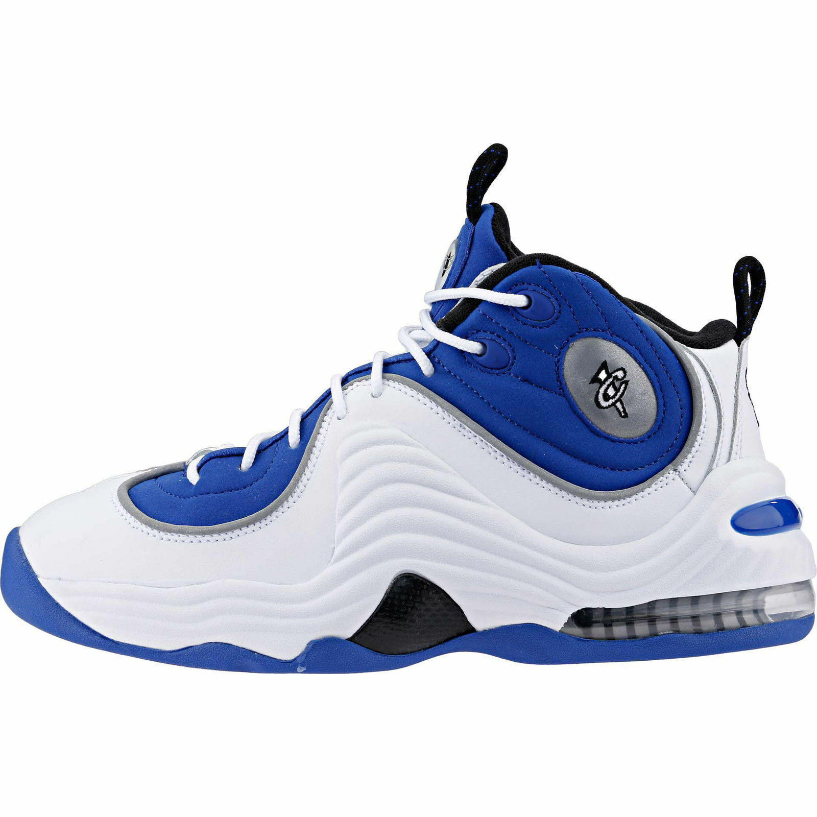 NIKE AIR PENNY II (GS)