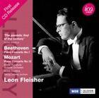 Piano Concertos (2014)