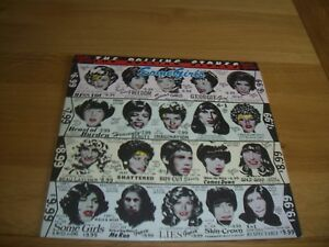 The Rolling Stones - Uncensored On the Record