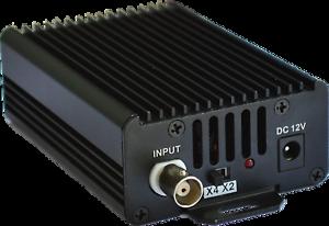 FYA2010-Amplificador-de-potencia-de-la-senal-Modulo-Para-Digital-Dds-function-generador-de-senal