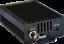 FYA2010-Amplificador-de-potencia-de-la-senal-Modulo-Para-Digital-Dds-function-generador-de-senal miniatura 1
