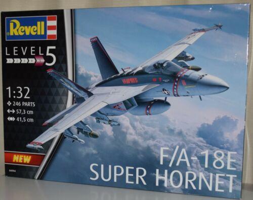 REVELL F//A-18E HORNET 4712 ⭐PARTS⭐ SPRUE P-GBU-12+GBU-31+GBU-38+MORE 1//32