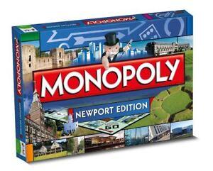 Monopoly-Newport