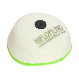 FILTRE-AIR-HIFLOFILTRO-HFF5013-KTM-400-EXC-1st-Filter-2006-lt-2007