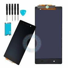 Sony XPERIA Z2 L50w D6503 D6502 D6543 LCD Digitizer Display Touch Screen UK