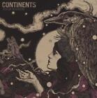 Idle Hands von Continents (2013)