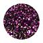 thumbnail 16 - 1000-Rhinestones-Crystal-Flat-Back-Resin-Nail-Art-Face-Gems-Crafts-Festival