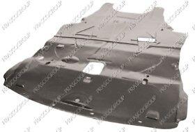 Coprimotore Inferiore INF ROVER 75 01//00 /> RG4321900