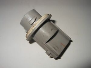 Image Is Loading 06 09 Ford Fusion Front Turn Signal Bulb