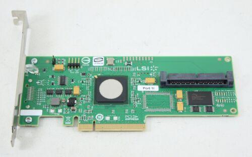 HP SC40GE HOST BUS ADAPTER 447430-001 447101-001 SAS3042E-HP