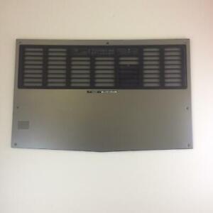 0D81K5-AM1QB000400-Dell-Alienware-17-R4-Laptop-GENUINE-Bottom-Cover-frame-NT