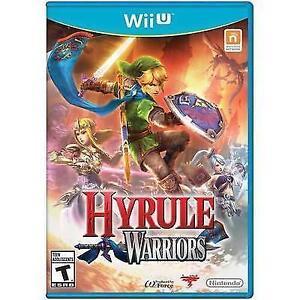 Hyrule-Warriors-Nintendo-Wii-U-2014