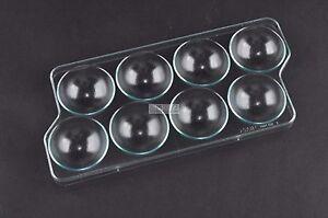 Smeg Kühlschrank Ulm : Eierablage für miele kühlschrank transparent für eier mm