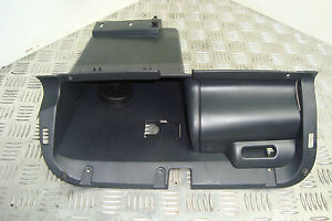 citroen c3 1 4 8v glove box back section fuse box cover image is loading citroen c3 1 4 8v glove box back