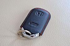 Mugen Leather Key Holder for Honda