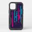thumbnail 8 - OTTERBOX COMMUTER Case Protection. iPhone 12/11/Pro/Max/Mini//Plus/8/7/6/5/s/SE