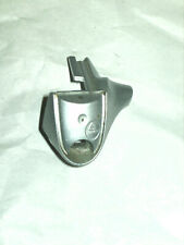7700 cable hook unit Shimano ST-7800