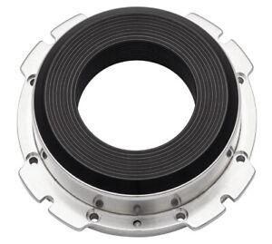 Carl-ZEISS-CP-2-Lens-Mount-for-21-21-2-9-28-28-2-1-35-35-2-1-screws-cap