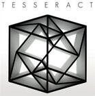 Tesseract - Odyssey Scala 2lp DVD 2 Vinyl LP CD