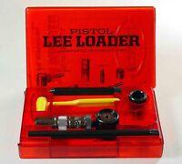 Lee Classic Lee Loader .45 Acp Lee 90262