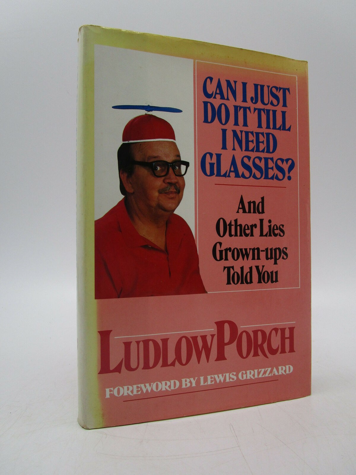 Image result for ludlow porch can I do it until i just need glasses