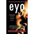 Eyo by Abidemi Sanusi (Paperback, 2014)