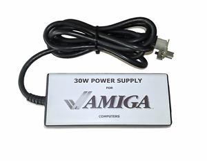 30W-Stark-PSU-Netzgeraet-Fuer-Amiga-500-600-1200-643